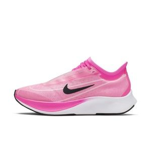NIKE ZOOM FLY 3 Running Shoes